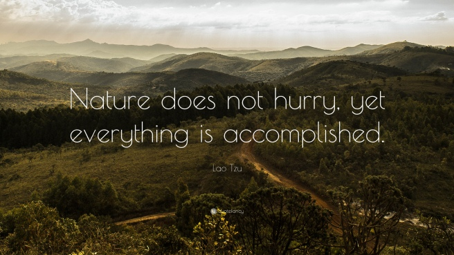 Quotefancy-4519-3840x2160