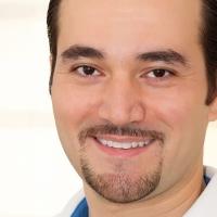 Dr. Shadi Samawi