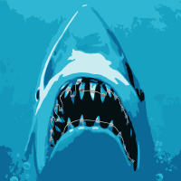 """JAWS – Dr. Proffit and Dr. Ackerman Review a """"Sensationalist"""" Book!"""