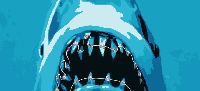 http://www.manlydesign.com.au/project/shark-braces/