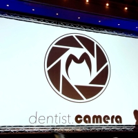 DPC 2019: dentist.camera - An International Dental Photography Event Worth Attending
