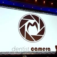 DPC 2019: dentist.camera - An International Dental Photography Event Worth Attending
