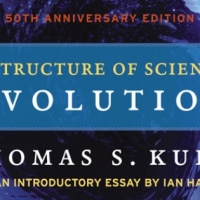 "Notes on: ""The Structure of Scientific Revolutions""; by Thomas S. Kuhn"